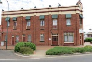 68 -70 Maughan, Wellington, NSW 2820