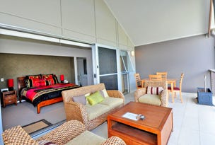 2/2-4 Overall Drive, Pottsville, NSW 2489