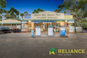 1486-1490 DIGGERS REST-COIMADAI ROAD, Toolern Vale, Vic 3337