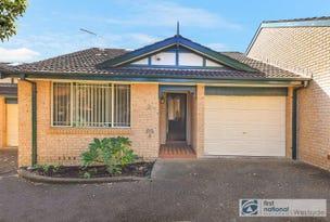 2/40 Girraween Road, Girraween, NSW 2145
