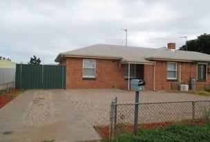 25 Lindsay Street, Whyalla, SA 5600
