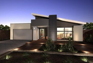 22 Seascape View Hopkins Ridge, Warrnambool, Vic 3280