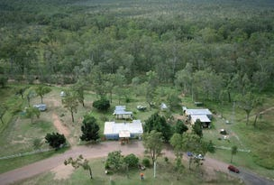 63 State Route, Basalt, Qld 4820