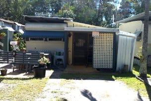 Site 181 40 Jacana Ave Woorim, Woorim, Qld 4507