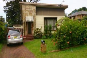 5 WINDANG ROAD, Primbee, NSW 2502