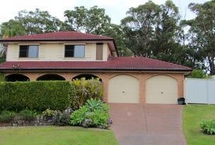 2 Ntaba Road, Jewells, NSW 2280