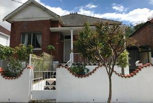 1/105 Frazer Street, Marrickville, NSW 2204