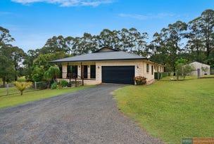 13 Camille Court, SPRING GROVE via, Casino, NSW 2470