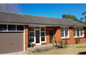 3 Kimain Avenue, Waratah West, NSW 2298