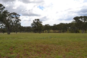Lot 6 White Box Place, Inverell, NSW 2360