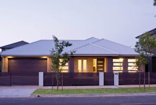 Lot 206 'Pipers Crest', Strathalbyn, SA 5255