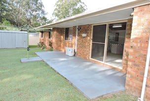 2/54 Kurrajong Cresent, Taree, NSW 2430