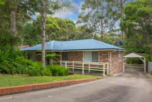 20 Kennedy Crescent, Denhams Beach, NSW 2536