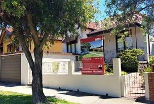 73 Acton Street, Hurlstone Park, NSW 2193