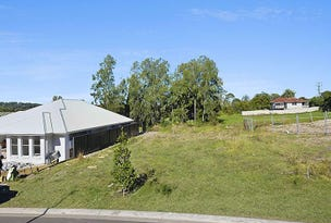 4 Windross Drive, Warners Bay, NSW 2282