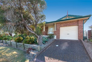 1/19 Floribunda Close, Warabrook, NSW 2304