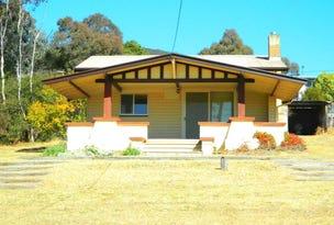 50 Buchanan Street, Kandos, NSW 2848