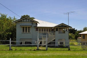 67  William Street, Gatton, Qld 4343