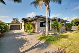 25 Watsons Road, Moe, Vic 3825