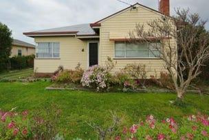 129 Oldaker Street, Devonport, Tas 7310