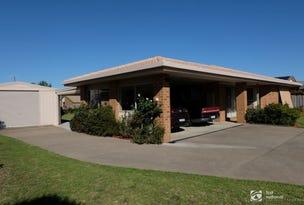 16 Morekana Crescent, Eastwood, Vic 3875