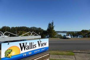 7/76 Little Street 'Wallis View', Forster, NSW 2428