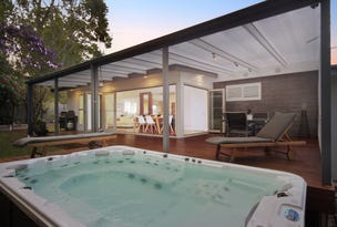 3 Alimah Close, Tumbi Umbi, NSW 2261