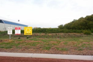 Lot 20, 23 Valencia Road, Cervantes, WA 6511