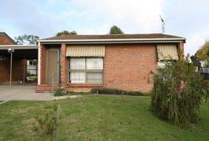 Unit 2/14 Adelaide Avenue, Naracoorte, SA 5271