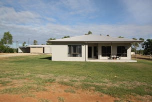 53 Mahogany Close, Charters Towers, Qld 4820