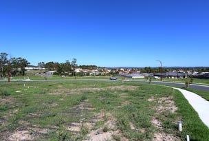 Lot 48, Gladioli Avenue, Hamlyn Terrace, NSW 2259