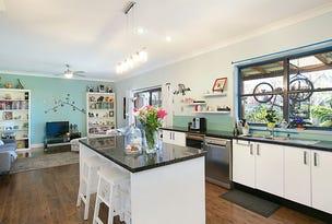 126 Blaxland Avenue, Singleton, NSW 2330