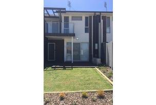 Lot 540 Regent Street, Bonnells Bay, NSW 2264