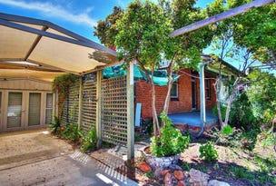 34 Willans Street, Narrandera, NSW 2700