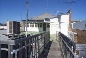 38A SMITH STREET, Kempsey, NSW 2440