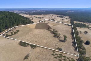 CA1, Section 10 Leslies Road, Mount Franklin, Vic 3461