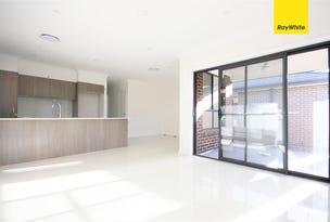 36 Brooklime Crescent, Denham Court, NSW 2565