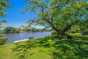 145 River Street, South Murwillumbah, NSW 2484