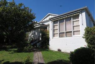 1 St Stephens Avenue, Sandy Bay, Tas 7005