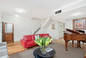 21 Vincent Place, Adelaide, SA 5000