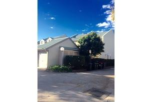 137/69 FRANCIS STREET, Leichhardt, NSW 2040