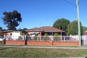 80 Mandarin St, Fairfield East, NSW 2165