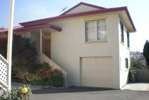 4/111 Patrick Street, West Hobart, Tas 7000