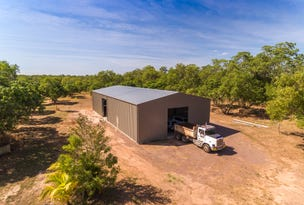 190 Bastin Road, Howard Springs, NT 0835