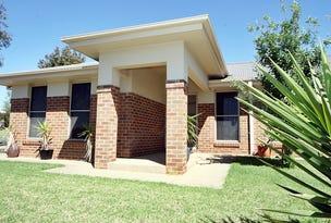 37 Brindabella Drive, Tatton, NSW 2650