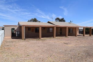 Lot 424 Hospital Road, Coober Pedy, SA 5723