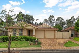 22 ROXBURGH CRES, Stanhope Gardens, NSW 2768