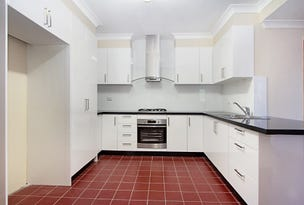 1 Lennox Street, Parramatta, NSW 2150