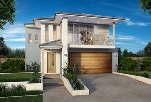 Ferny Grove, address available on request