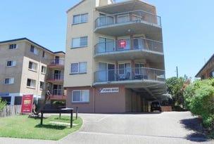 2/5 Cooma Terrace, Caloundra, Qld 4551
